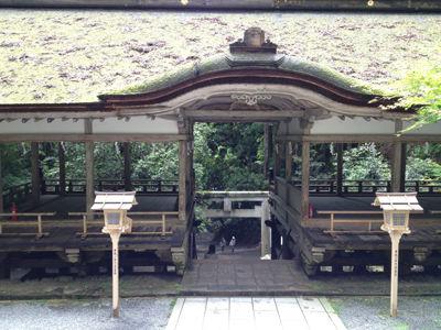 由岐神社IMG_0068(400P)