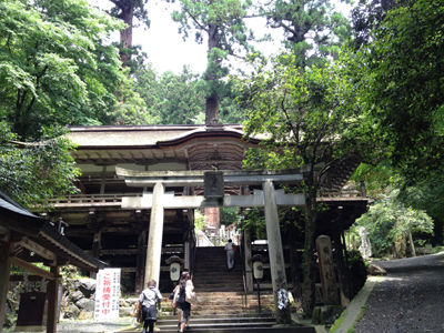 由岐神社IMG_0075(400P)