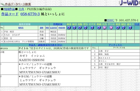 AE62FE9F-88D4-4628-BCF0-65A9A08D9817