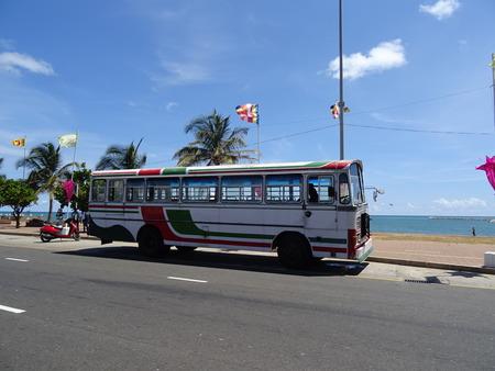 DSC02863