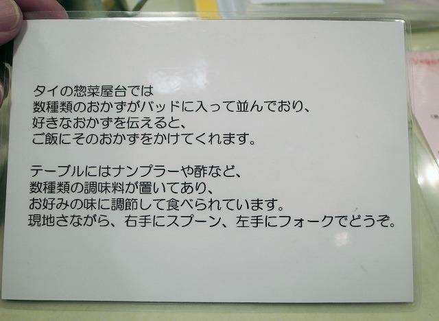 11f47ef7.jpg