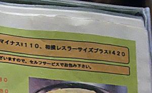 540c883b.jpg