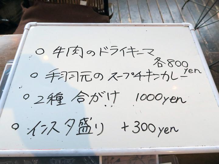 5a907d0c.jpg