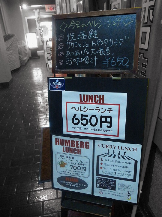 5e5ec35c.jpg