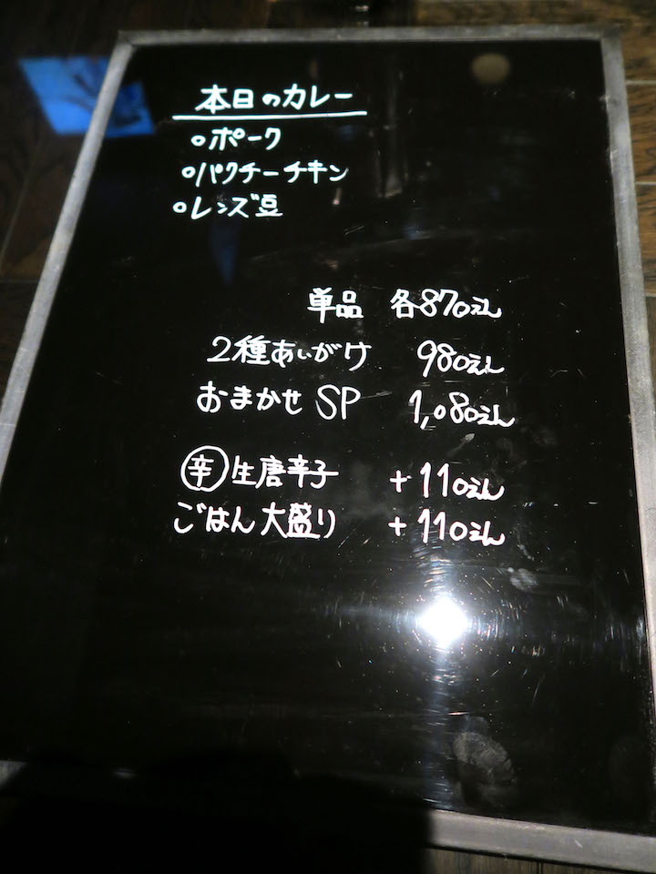 61189c7f.jpg