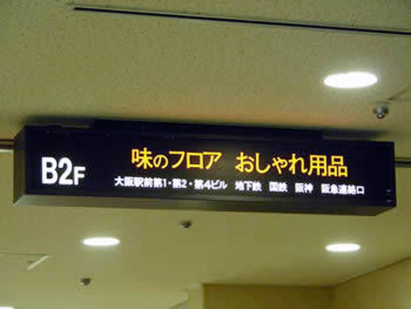 77ebbacb.jpg