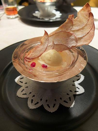 KIHACHI鍋