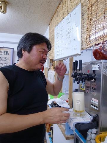 邯鄲小吃館