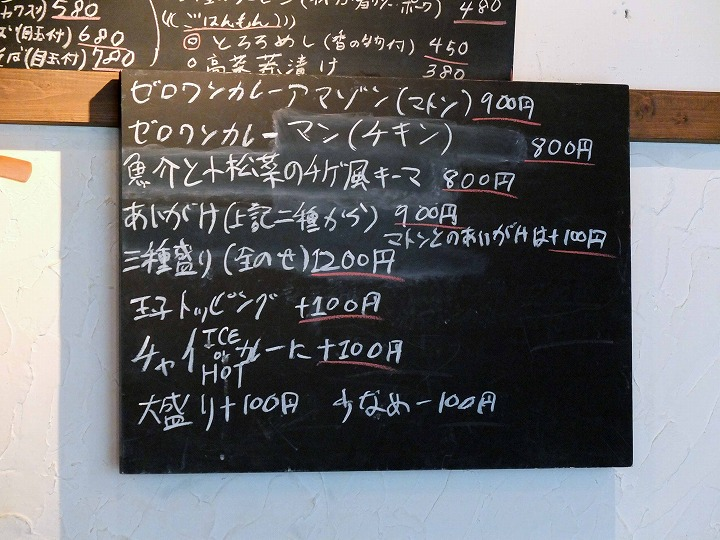 df606668.jpg