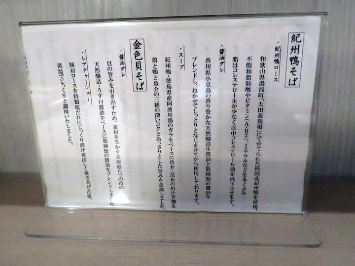 f1e73049.jpg