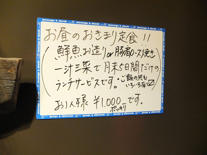f77529db.jpg