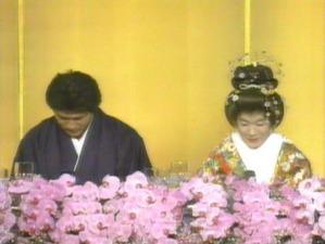 167-3谷佳知谷亮子結婚式