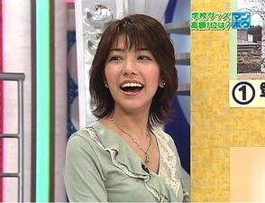 高橋由伸嫁小野寺麻衣