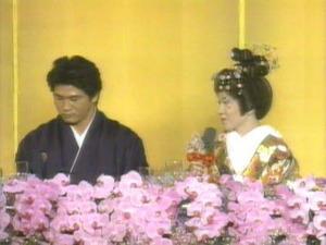 167-1谷佳知谷亮子結婚式