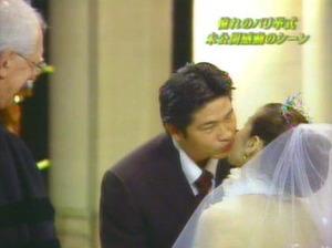 167-6谷佳知谷亮子結婚式