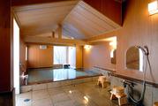 亀-浴槽43