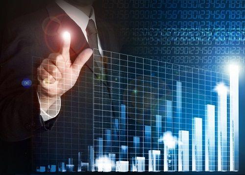 成長株の投資戦略