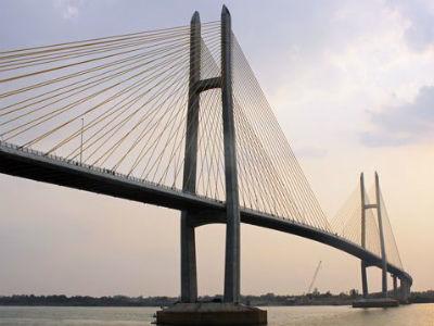 150326_ツバサ橋-1
