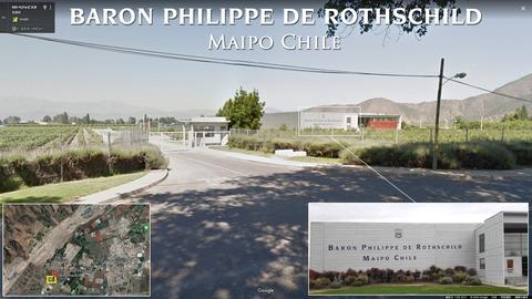 Rothschild_Maipo_Chile01