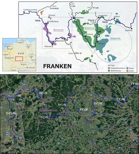 Frank02