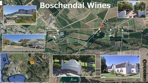 Boschendal01