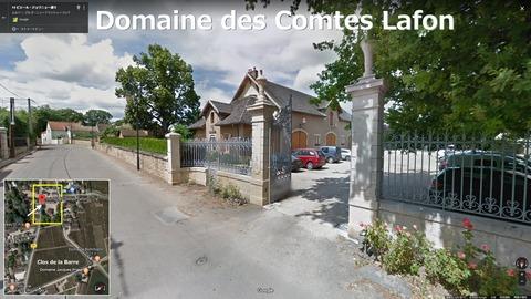 ComtesLafon01