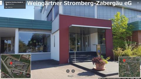 Wurttenberg00