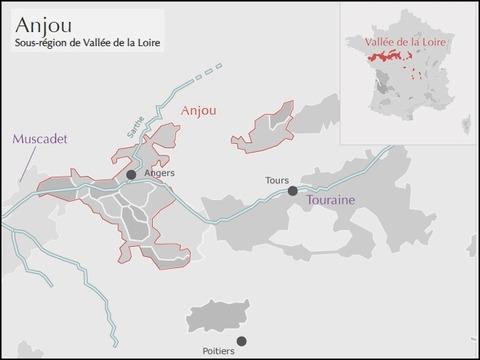 Loire02