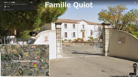 FamilleQuiot01