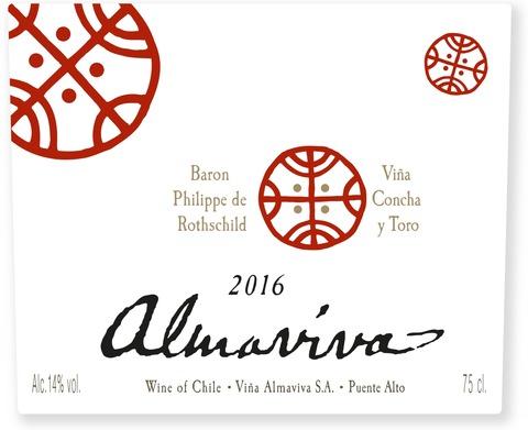Almaviva02