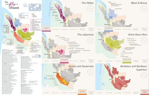 Bordeaux_map
