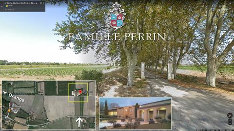 Perrin01