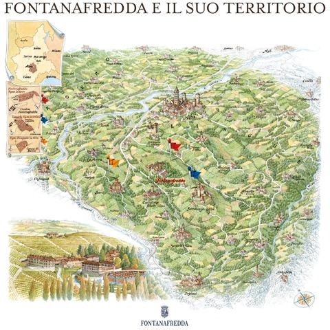 Fontanafredda01