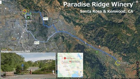 ParadiseRidge01