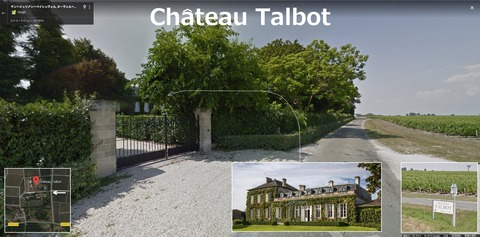 Talbot01