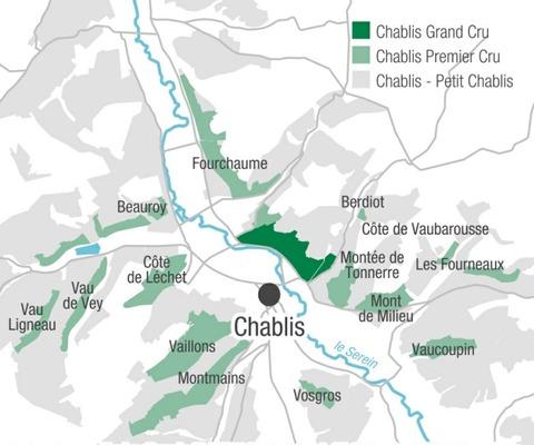 Chablis01