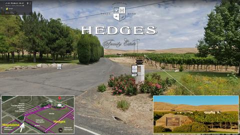 Hedges01
