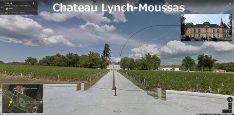 Lynch-Moussas01