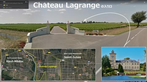 Lagrange02