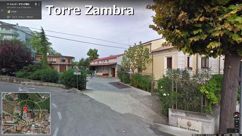 TorreZambra02