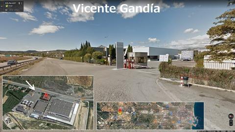 Gandia01