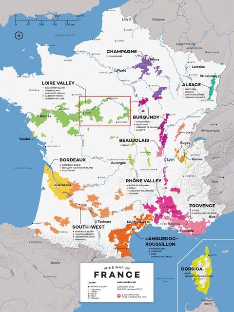 Loire_C_Nivernais02
