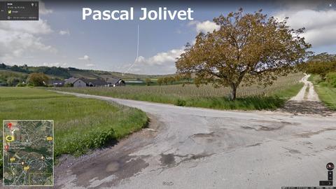 PascalJolivet01