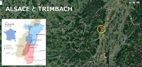 Trimbach03