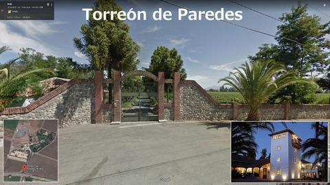 Torreon_de_Paredes01