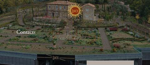 Luce03