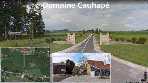 Cauhape01
