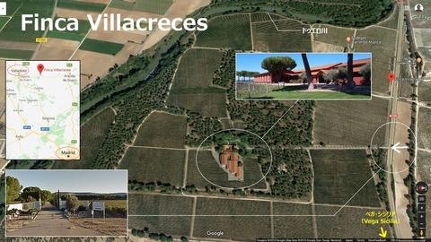 Villacreces01