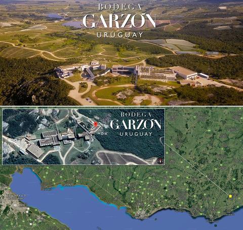 Garzon01