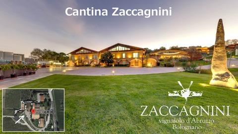 Zaccagnini01